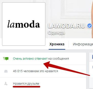 Ламода.ру
