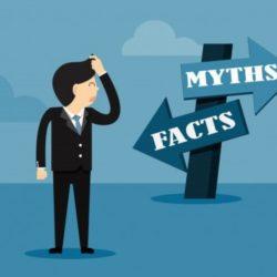 15 популярных SEO-мифов